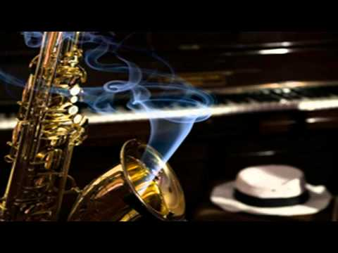 """Najee featuring James Lloyd of Pieces Of A Dream """"Jannah"""""""