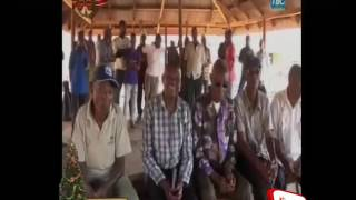 Suala La Uwajibikaji Kwa Viongozi