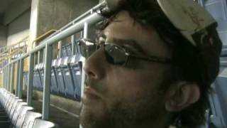 bob mccown fan 590 commercial