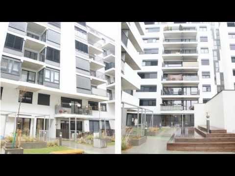 этот отзыв купить квартиру в вене австрия недорого что часто прокатные