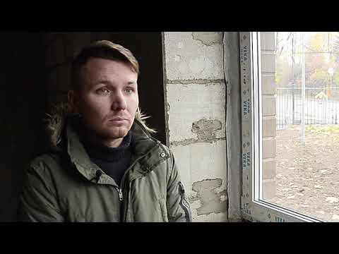 Жители ЖК Квартал Европа планируют ремонты квартир