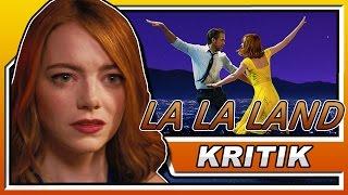 La La Land | Kritik & Review Deutsch | 90 Sekunden Filmkritik | Ryan Gosling, Emma Stone