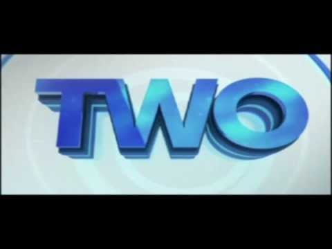 AZAM TV - AZAM TWO Channel Highlights