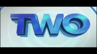 azam tv azam two channel highlights