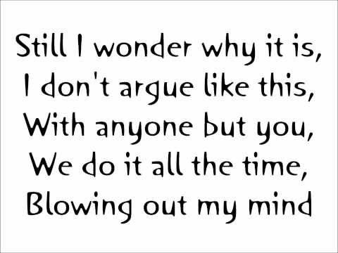 Corinne Bailey Rae - Like a star Karaoke/Instrumental + Lyrics
