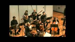 mozart klavierkonzert a dur kv 488 2 satz