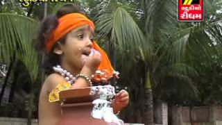 Nidhi Dholakiya | Nitin Devka | Shri nathdwara Yatra Part 1