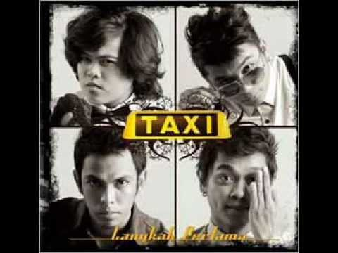 taxi-ghazal utk rabiah.wmv