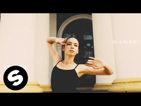 Смотреть клип Yves V, Axel Cooper & Shanguy - Dernière Danse