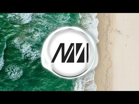 Klave & Jim Yosef - Vice