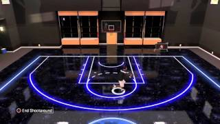 NBA 2K16 TIPS AND TRICKS ANKLE BREAKER TUTORIAL PART 1