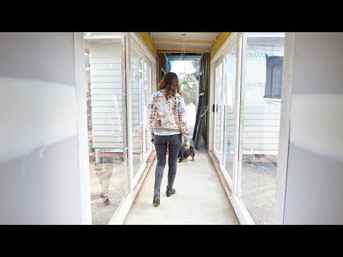 Episode 1 | The Guest Cottage, Bonnie's Dream Home
