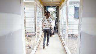 Episode 1 | The Guest Cottage, Bonnie
