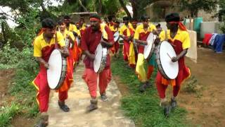 Dappulu Music
