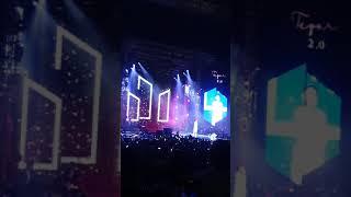 Download lagu Rossa | Aku Bukan Untukmu | Konser Rossa Tegar 2.0