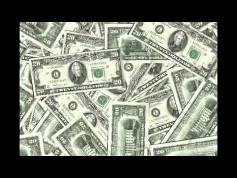 Human Currency - American and Global Enslavement