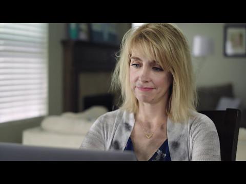 MyStyle Rewards Checking | Mountain America Credit Union