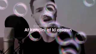 Osman Değirmenci-yak