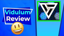 Vidulum Review and MINING Guide From A to Z!