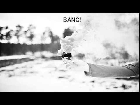 BOMB - Da-iCE [JP/ROM/ENG] Lyric [Short Ver]