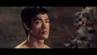 Martial Arts Tribute - Twilight Zone