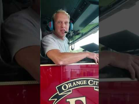 The new and improved engine 67 radio