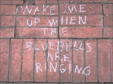 Patrick Wolf - Bluebells with lyrics