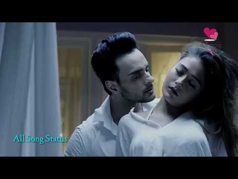 Very Hot Whatsapp Status Video Girl Boy