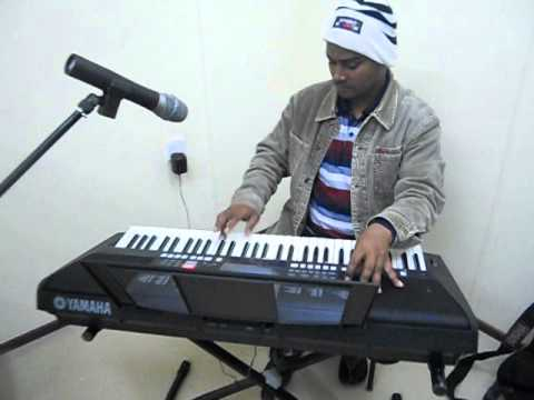 nagini music nasir
