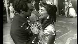 Alfred Drake & Patrice Munsel in Naughty Marietta (vaimusic.com)