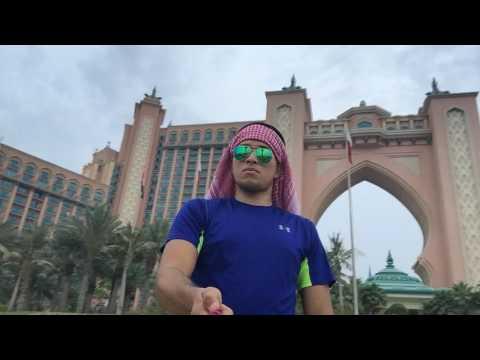 Sama Dubai   Mehad Hamad 1