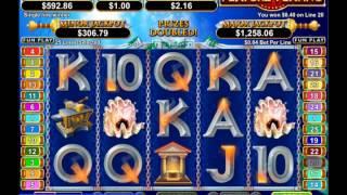 Vulcan Slots(http://slotscoin.net/ http://slotscoin.net/vulcan-slots RTG Casinos., 2013-12-18T13:37:17.000Z)