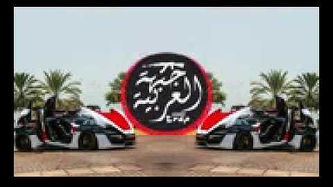 15 car music mix l abu dhabi trap bass boosted l best arabian trap music mix   youtube