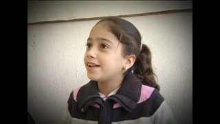Bayit Lepletot - Girls Town Jerusalem