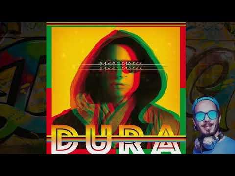 Dura (Remix) x Daddy Yankee x Fer Palacio