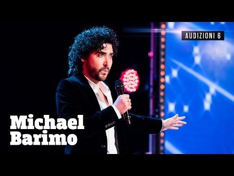 Michael, fischi da standing ovation