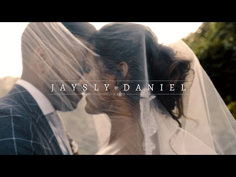 bride-and-groom-write-the-most-beautiful-vows-to-each-other-|-jaysly-&-daniel