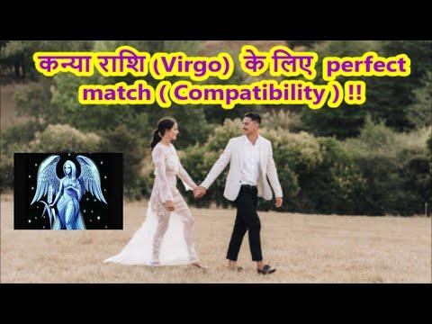 Sammenlign og kontrast relative og absolutte alder dating