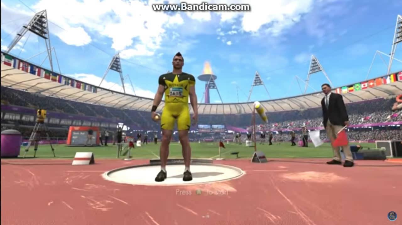 Sidemen Best Of Olympics|London 2012 - YouTube