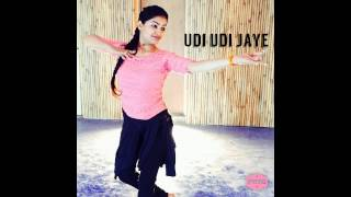 best Udi Udi Jaye song- RAEES| Dance video | Shahrukh khan | choreography shubhangi singh