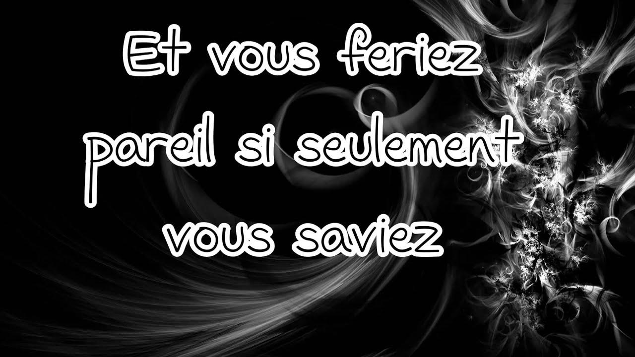 QUON PARCE VIENT GRATUIT TÉLÉCHARGER LOIN ALBUM CORNEILLE DE