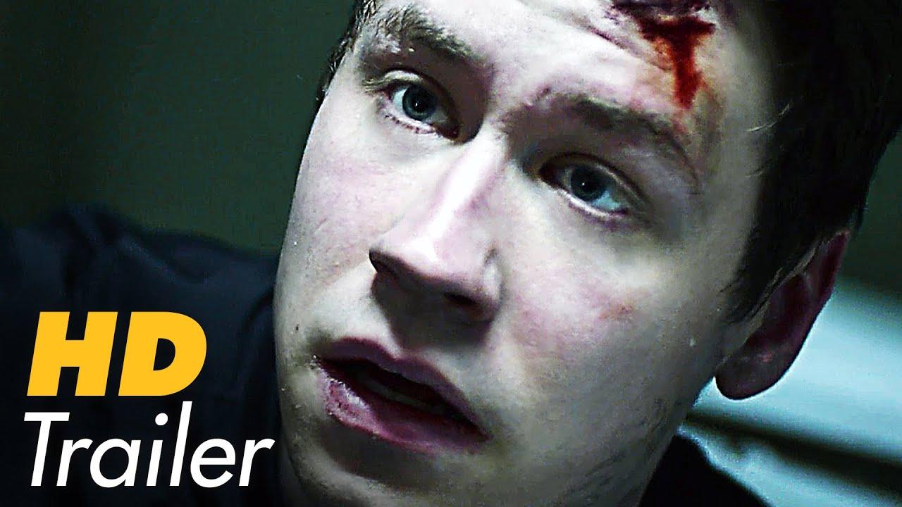 meet bill trailer deutsch the boy