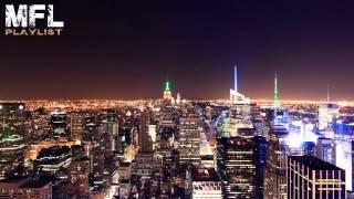 Lush & Simon - City Of Lights (Original Mix)