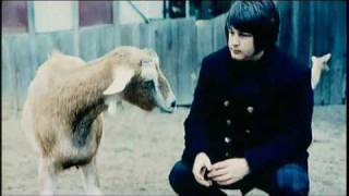 The Pet Sounds/Sgt. Pepper Connection-Part 1