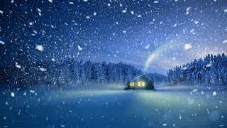 Eine Weihnachtsgeschichte zum Hören ► WEIHNACHTS-SPEZIAL 2017 ◄ 1. Advent