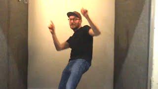 The Screenshots - Snacks (Offizielles Musikvideo)