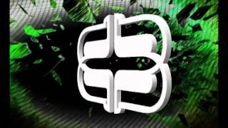 Tanha Dil (BEM Remix) - Shaan Live at Bollyboom Noida