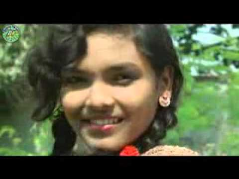Santali Video 2016 Sari jakit