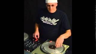 Dj Hupercut DJ E Feezy ft Plies & Trina & Young Star SYU Intro Dirty