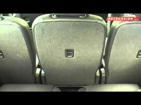 Base Isofix Video De Instalaci 243 N Doovi